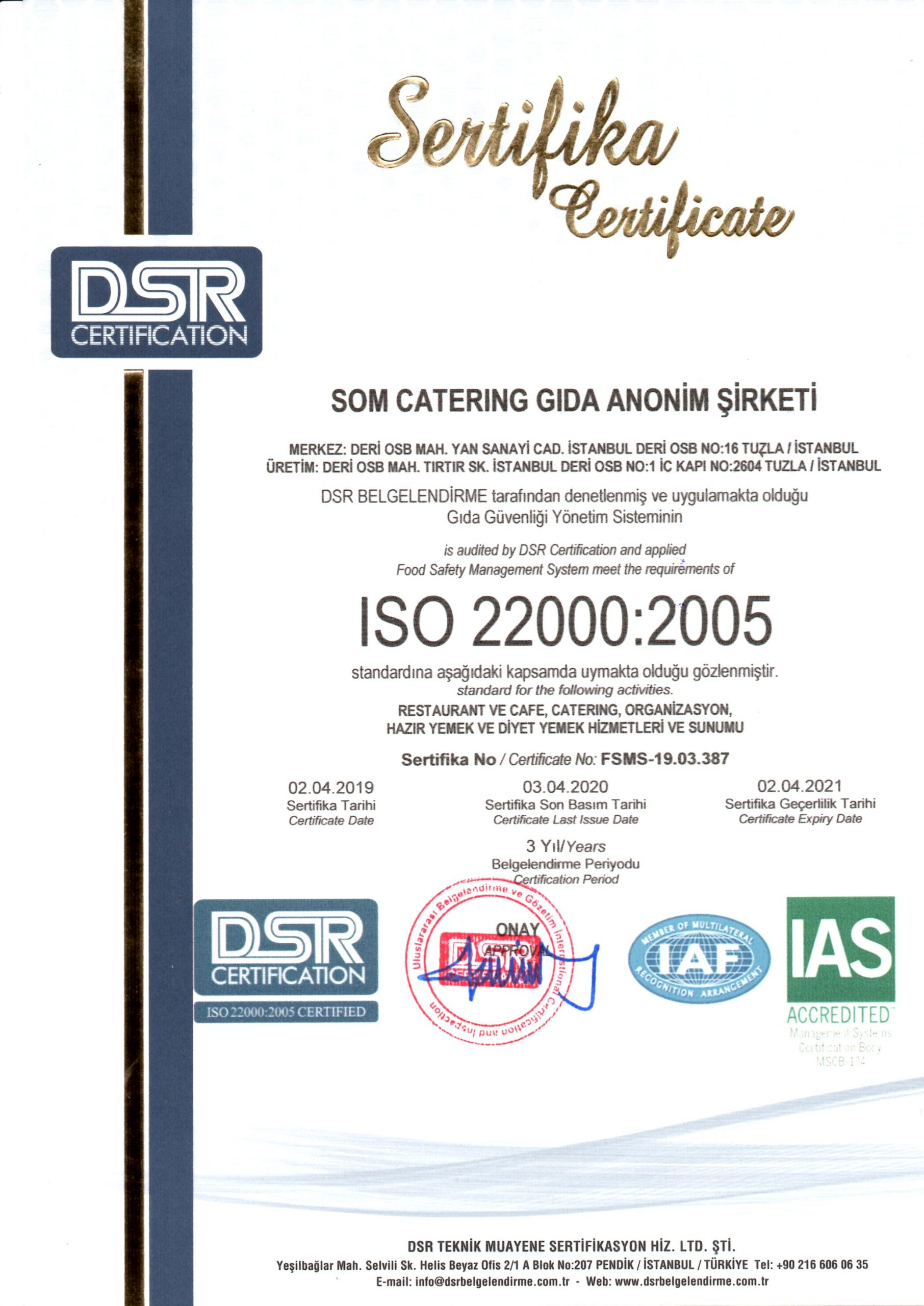 22000.2005