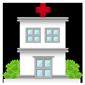 hospital-ico